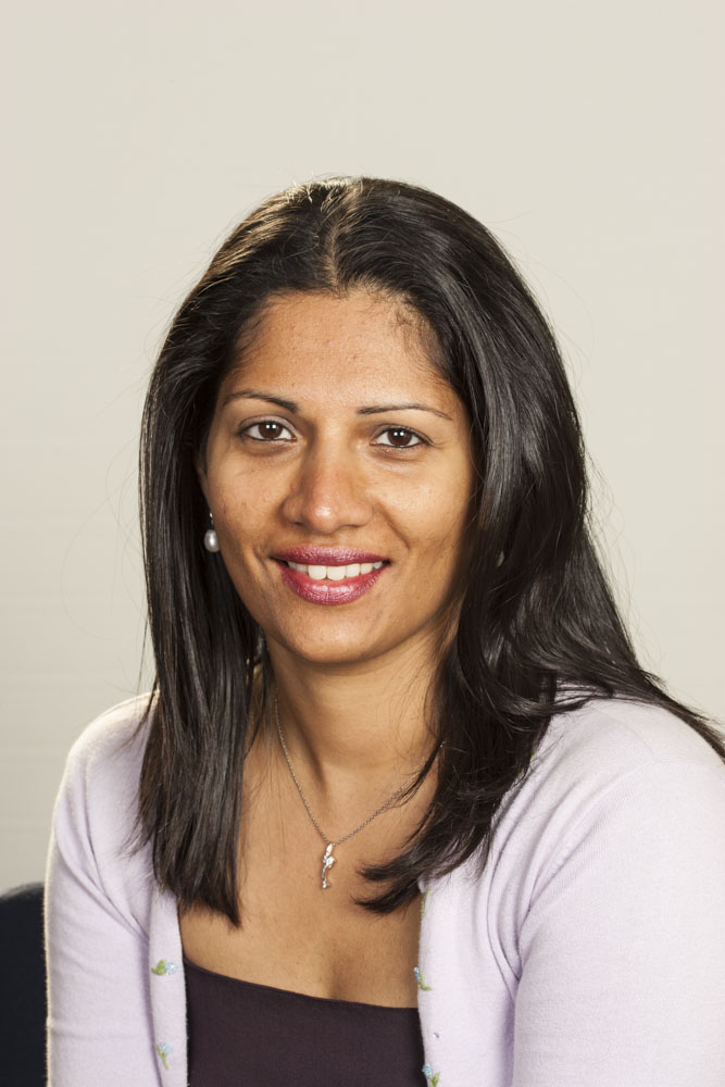 Dr Neena Peter Specialist Eye Surgeons Sa